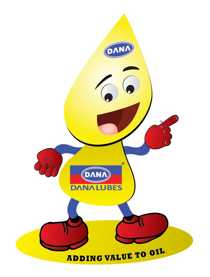 DANA CARTOON-01