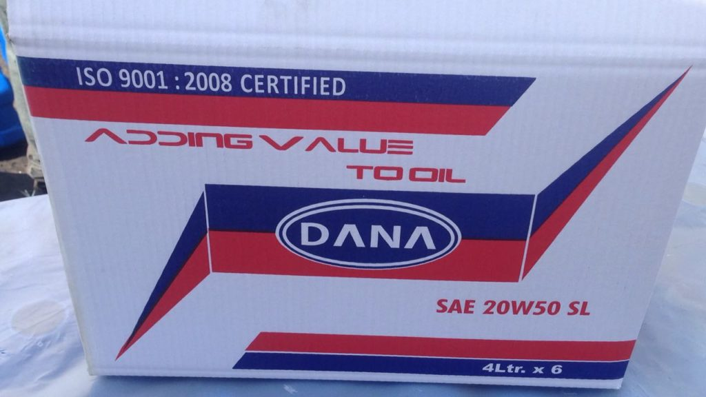 20w50-gasoline-engine-oil-danalubes-uae-by-dana-lubricants-factory-llc