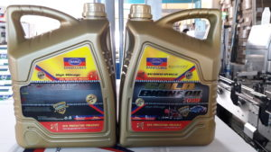 dana-20w50-sn-cj4-gasoline-engine-oil-semi-synthetic-with-7000-km-plus-engine-guarantee