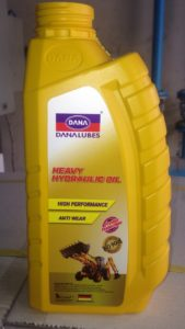 dana-heavy-hydraulic-oil-antiwear-made-in-united-arab-emirates-dubai-iso-vg-68